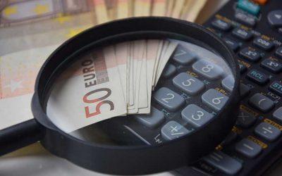 Come gestire i risparmi in sicurezza