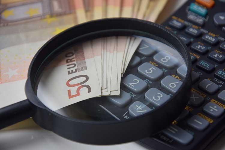 Come gestire i risparmi