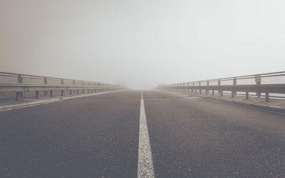 Studio USA: la stanchezza alla guida causa il 20% degli incidenti automobilistici