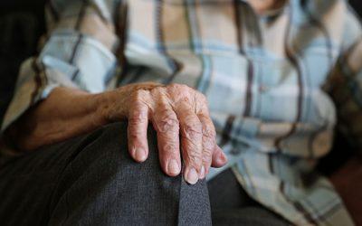 Come stare sereni, liberi e tranquilli anche oltre i 65 anni