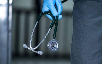 Il Welfare sanitario aziendale in Italia